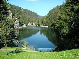 LagoSmeraldo