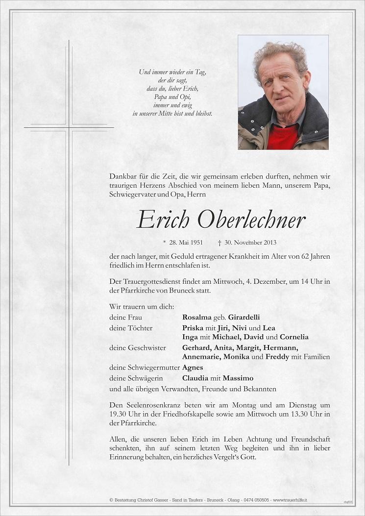 parte-oberlechner-erich-ok