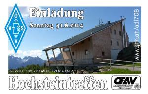 Einlad_Hochstein_2014f