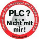 PLC-Sticker