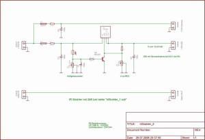 ir-strahler-dammerungsschalter-schaltplan