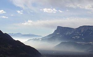300px-Gantkofel_over_Etsch_valley