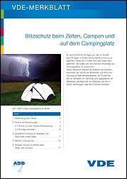 vde-merkblatt-blitzschutz-zelten