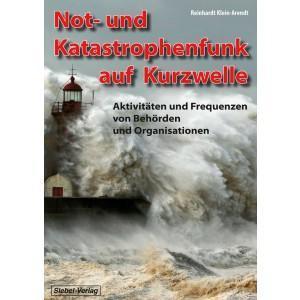 not und katstr