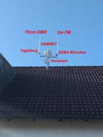 _Antennen_r