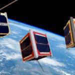 CubeSats_orbiting_Earth_node_full_image_2-150x150