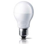 1605_LED-Lampe_1075x650