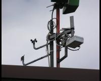 11_Windsensoren_Kameramotoren.jpg